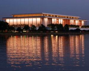 The Kennedy CenterWashington, DC